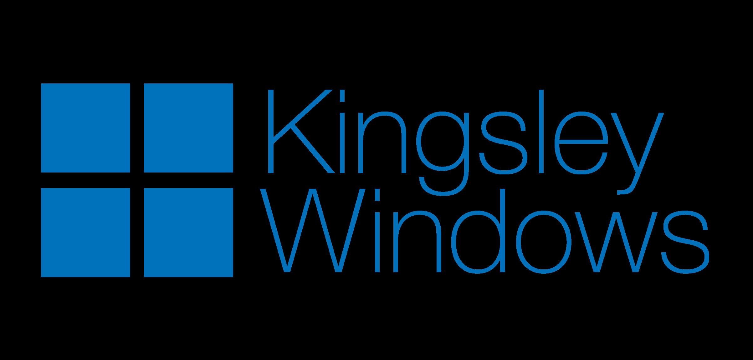 Kingsley Windows